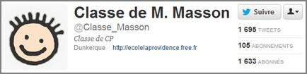 classe_masson
